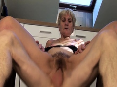 hairy-bush-old-mom-fucked-by-stepson