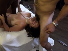 amateur-swingers-fucking-in-hardcore-gang-bang-swing-party