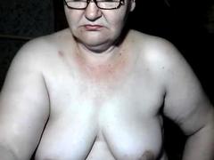 granny-with-big-boobs-masturbating-hairy-granny-pussy