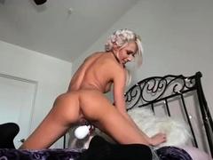 amazing-webcam-whore-solo-masturbation