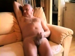 horny-grandpa-07-exclusive