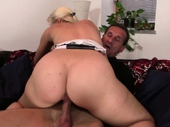 blonde-girl-riding-father-in-law-cock-after-cunnilingus