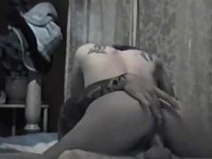 exposed-suburban-girl-anal-fuck