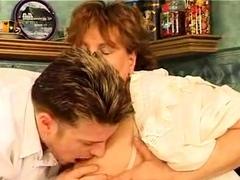 granny-and-old-granny-masturbating-together