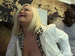grannny-doctor-rimmed-and-anally-fucked