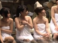 hardcore-group-outdoor-sexing