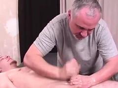tim-s-massage-l
