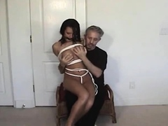 big-boobs-asshole-striptease