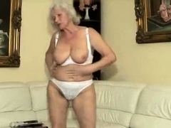 horny-hairy-old-granny-masturbate-with-young-couple
