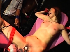 japanese-bondage-sex-hardcore-bdsm-sexual-punishment4