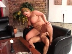 mature-blonde-amateur-wife-hardcore-cuckold-fetish