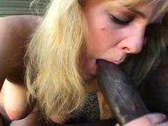 hairy-chick-anal-interracial-sex