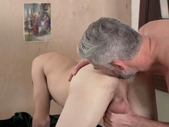 priest-feeds-young-man-his-erect-cock