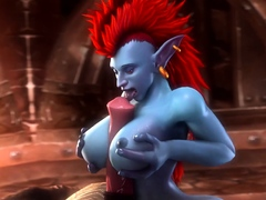 animation-shy-sluts-collection-of-3d-fucked-scenes