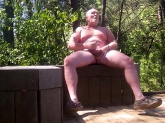 daddy-caught-jerking-in-public