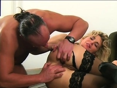 hot-young-blonde-bride-has-hardcore-anal