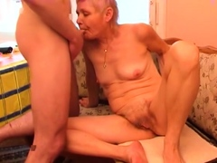 hardcore-granny-sex-with-young-blonde-girl