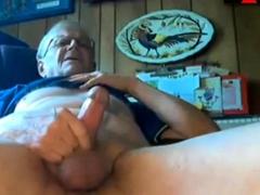 grandpa-jerking-off