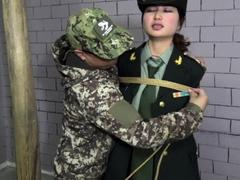 asian-maids-uniform