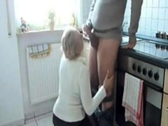 german-couple-in-the-kitchen