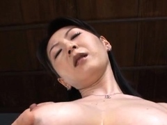 raunchy-busty-mature-exotic-hitomi-oohashi-gets-fucked-hard