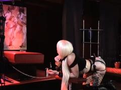 reality-live-bdsm-show-from-night-club-bondage-spanking
