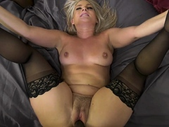 little-blonde-girl-savaged-by-huge-black-cocks