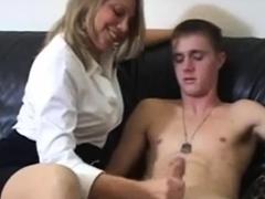 mom-blonde-masturbte-her-son