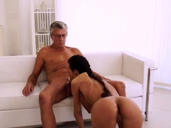 old4k-old-and-young-sex-action-performed