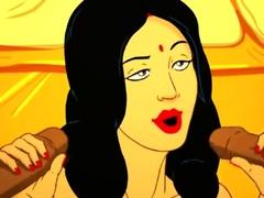 indian-desi-milf-toon-sex-1080p