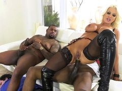 trophy-wife-gets-ass-ruined-forever-by-giant-black-cocks