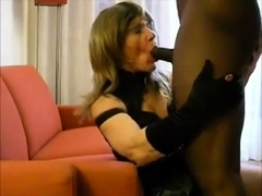 mature-tranny-fucked-by-young-bbc