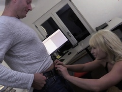mydirtyhobby-mdh-userfuck-with-hot-blonde-and-amateur-guy