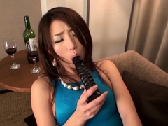 hypnosis-make-her-horny-part-2