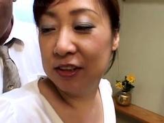 mature-asian-plays-inside-her-panties-for-camera