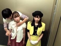 uncensored-japanese-erotic-bondage-fetish-sex-4