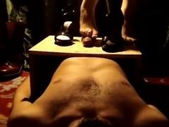 Bdsm 6 bdsm bondage slave femdom domination