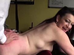 pascalssubsluts-mature-welsh-rebel-fed-cum-after-pounding
