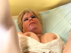 young-horny-man-and-old-bbw-mature-fucking-in-bedroom