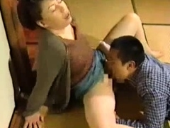japanese-milf-hottie-loves-kinky-oral-and-fingering