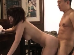 chizuru-sakura-is-a-hot-asian-milf-in-hardcore-fuck