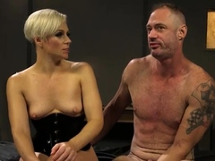 choked-and-fucked-hard-by-mistress-until-he-cums