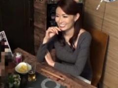 japanese-girl-alone-at-home-01-voyeur-hidden-spycam