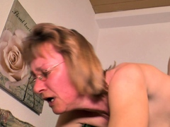 german-ugly-mature-mom-fuck-at-casting