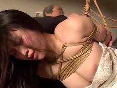 GIMP BDSM Fetish Slave Sophie Monroe