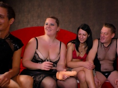 german-private-swinger-groupse-groupsex-party