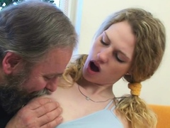 captivating-busty-jina-b-gets-her-pie-checked-up