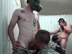 American army fucking scandal video gay Glory Hole Day of