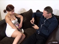 german-teen-babysitterin-talk-to-fuck-by-boss-for-extra-cash
