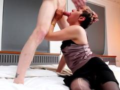 tutor4k-porn-actress-plays-professor-who-takes-hard-cock